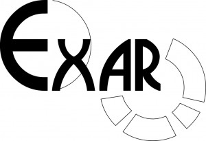 logo-exar-2002 medium