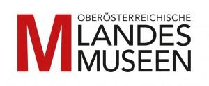 147_LAND_Logo Landesmuseen oberostereich_WEB