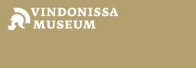 Logo Gold RGB Vindonissa-Museum