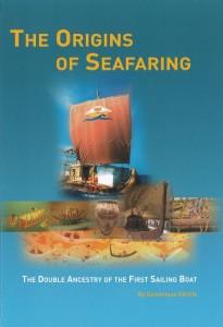 6 Seafaring