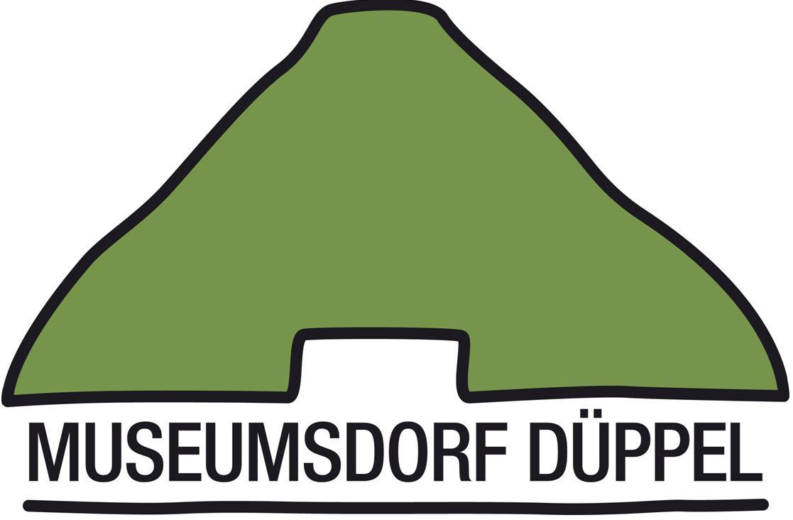 Logo Duppel