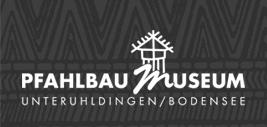 PBmuseum_logo