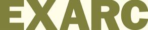 logo-EXARC-website-60